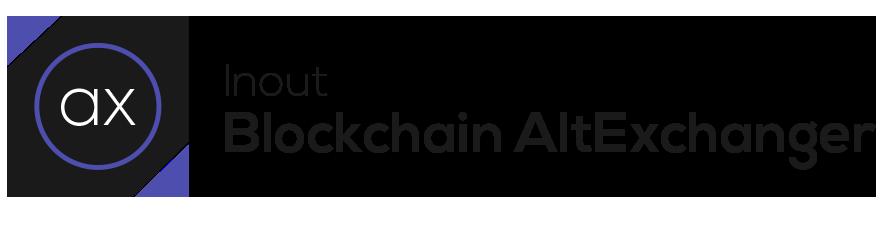 Inout Blockchain AltExchanger